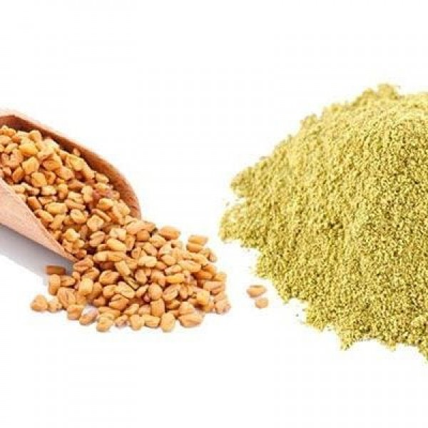 SPROUTED VENTHAYAM POWDER
