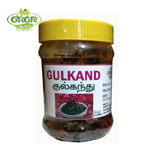GULKAND-300g