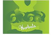 GRGR Herbals